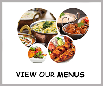 View our Food Menus